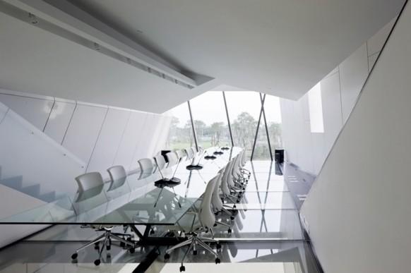 Giant Interior_Iwan Baan