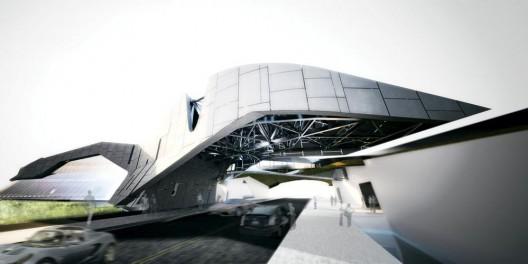 Giant_rendering