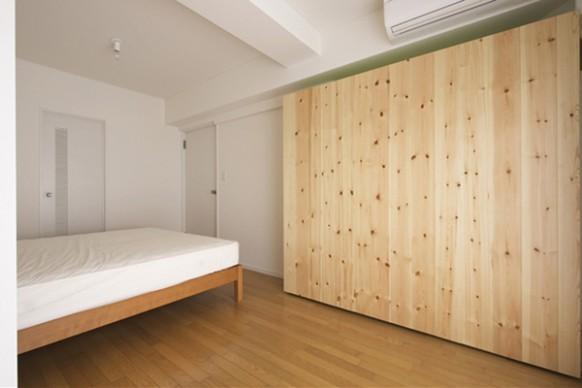 Switch House _Yuko Shibata