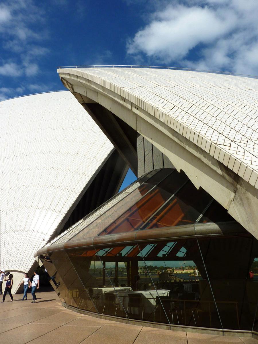 Sydney opera house designer 28 images sydney opera for Housedesigner com