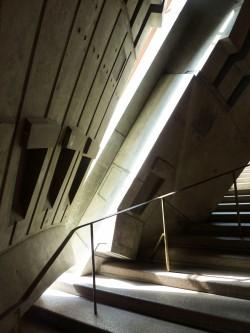 Sydney Opera House -ribs