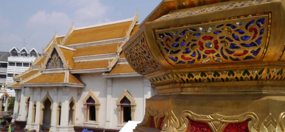 130206-12 - Bangkok 0061