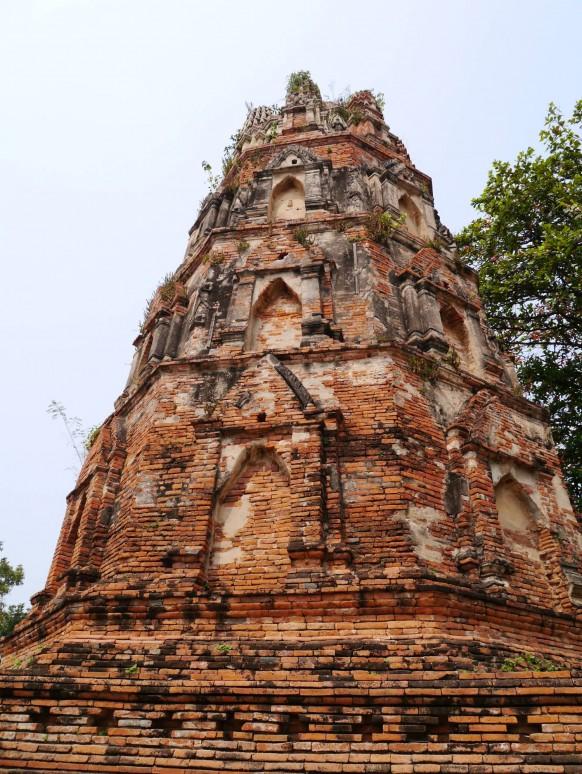 130209-11 - Ayutthaya 0157