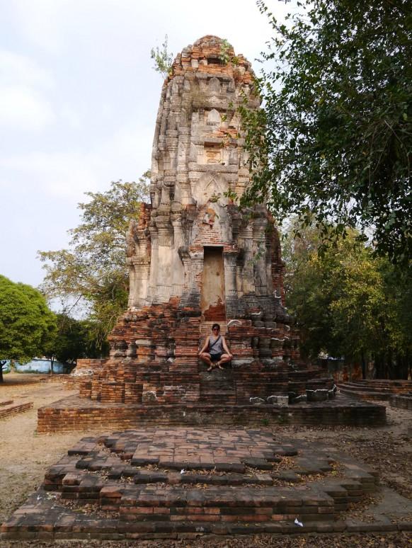 130209-11 - Ayutthaya 0215