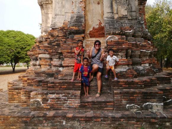 130209-11 - Ayutthaya 0217
