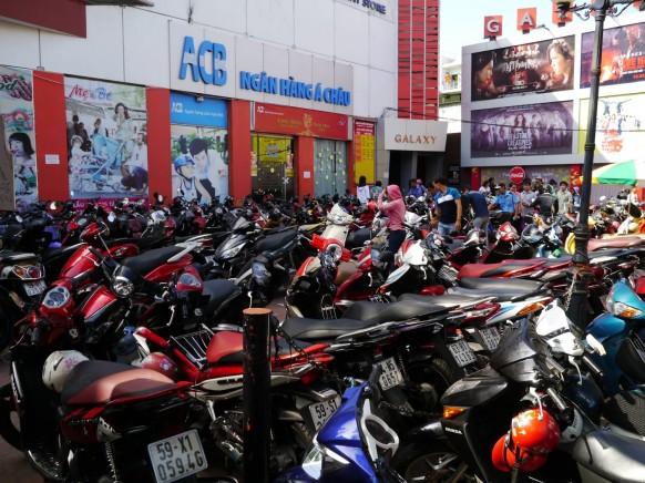 130212-17 - Saigon Vietnam 0005