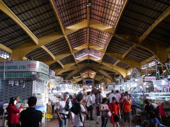 130212-17 - Saigon Vietnam 0031