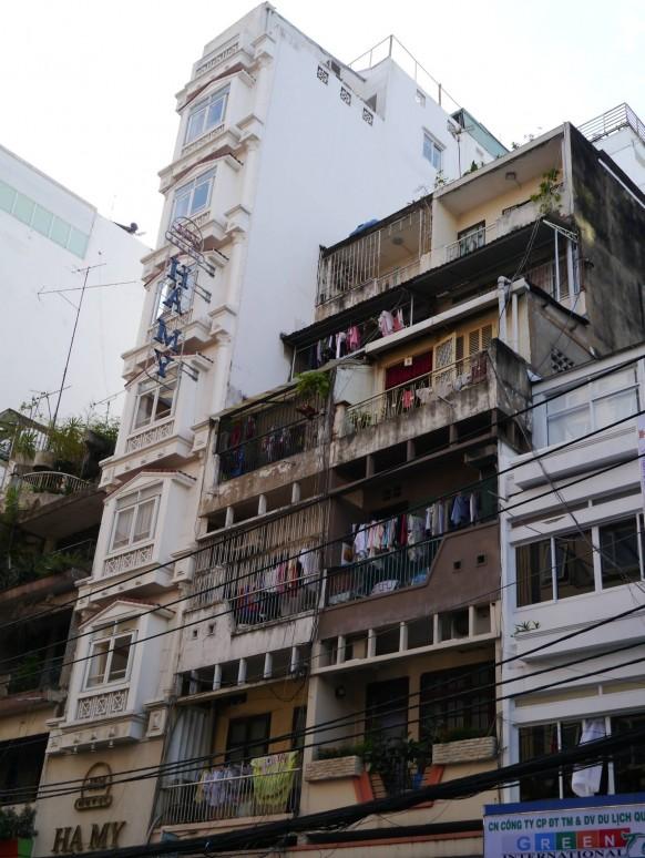 130212-17 - Saigon Vietnam 0034
