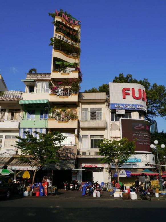 130212-17 - Saigon Vietnam 0036
