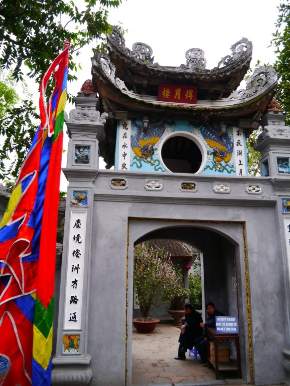 130217-22 - Hanoi Halong Bay Vietnam 0409