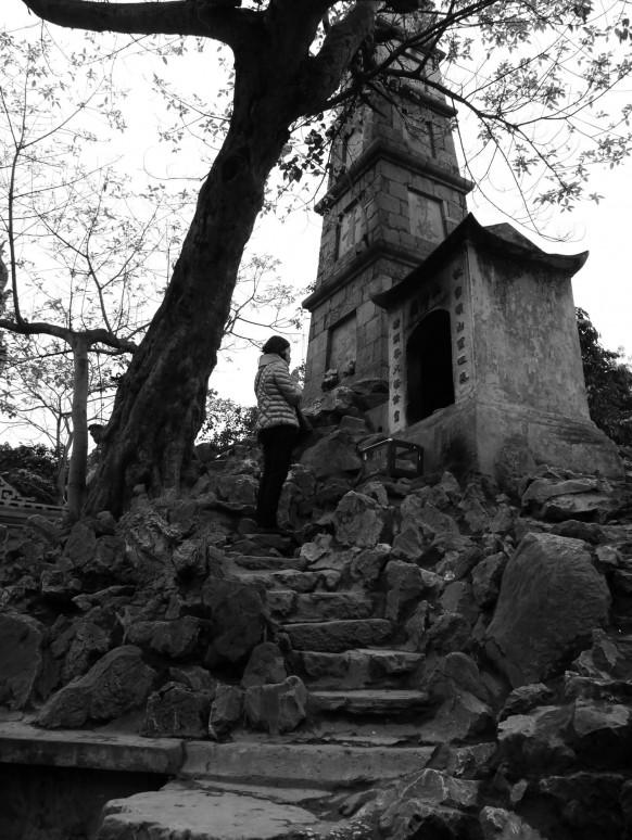 130217-22 - Hanoi Halong Bay Vietnam 0416