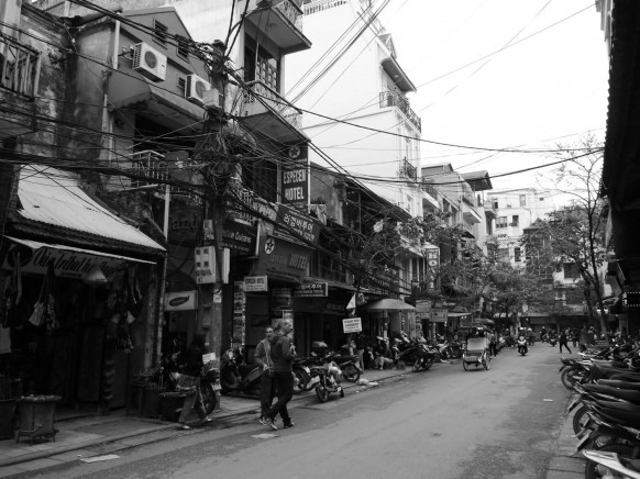 130217-22 - Hanoi Halong Bay Vietnam 0430