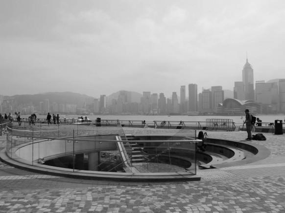 130222-26 - Hong Kong 023