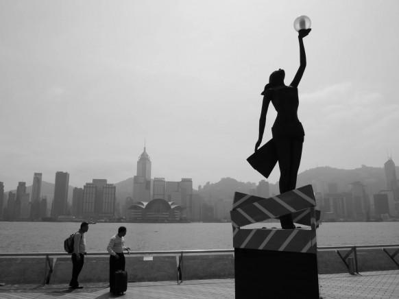 130222-26 - Hong Kong 038