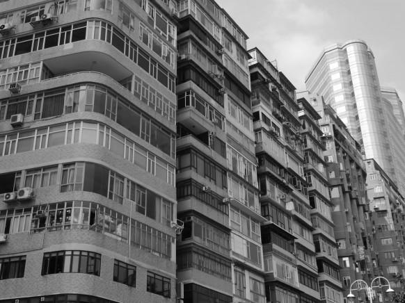 130222-26 - Hong Kong 050