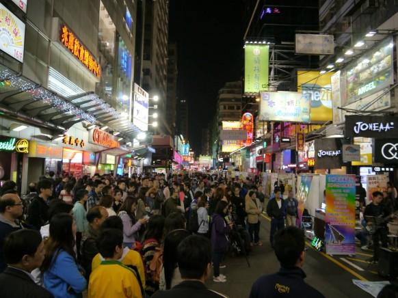 130222-26 - Hong Kong 116