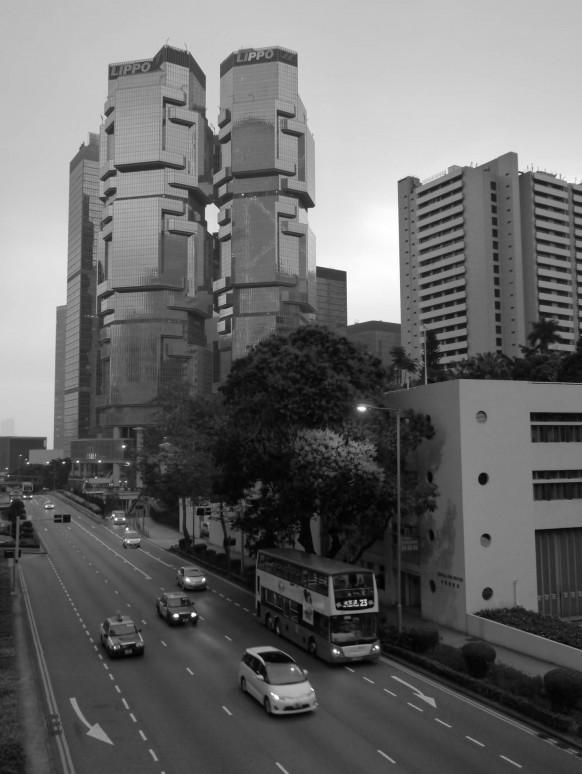 130222-26 - Hong Kong 157