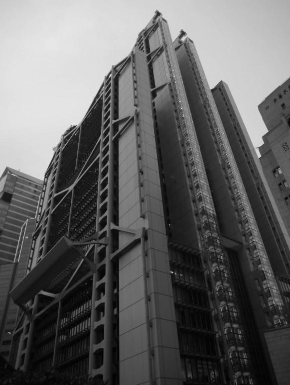 130222-26 - Hong Kong 166