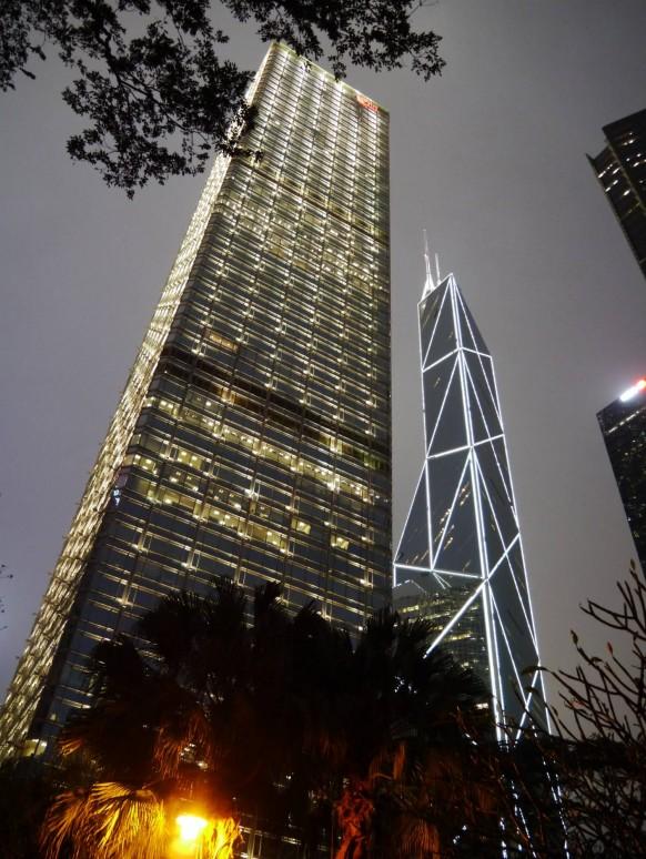 130222-26 - Hong Kong 180