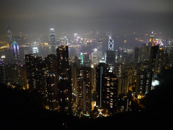 130222-26 - Hong Kong 187