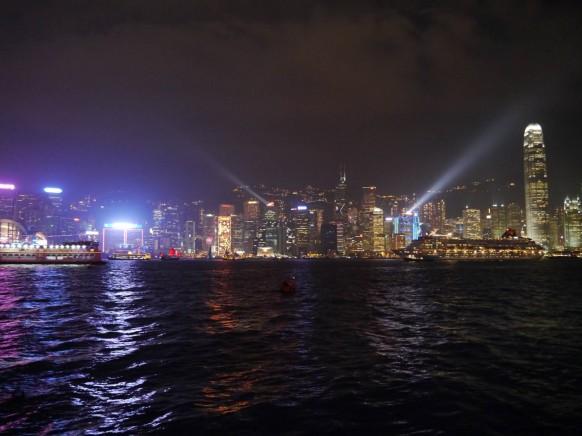 130222-26 - Hong Kong 298