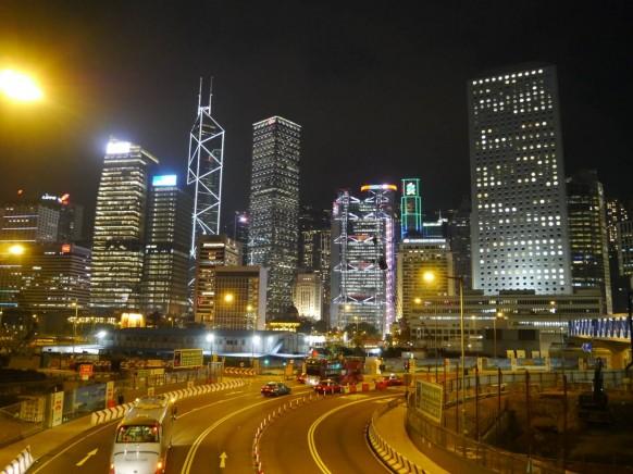 130222-26 - Hong Kong 302